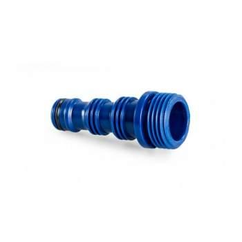 Intex 10143, Коннектор для подсоединения шланга к 28002