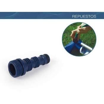 Intex 10143, Конектор для під'єднання шланга до 28002