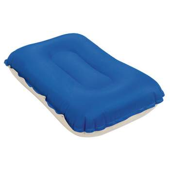 Bestway 69034, надувная подушка, 42-26-10 см