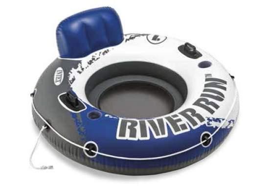 Intex 58825, надувний круг