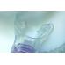 Intex 55950, маска и трубкадля плавания