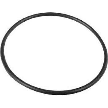Intex 10325, кольцо уплотнительное под крышку фильтров (Intex 28604, 28636, 28674)