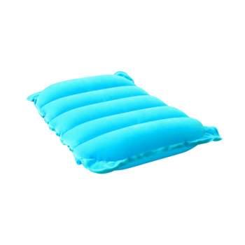 Bestway 67485-blue, надувна подушка, блакитна
