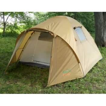 Green Camp 1004-green-camp, намет 4-х місцевий