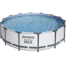 Bestway 56950, каркасний басейн 427 x 107 см