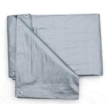 Welltex-Vaplant tent-100-3x5, тент універсальний-підстилка, ЩільНість 100 г / м2