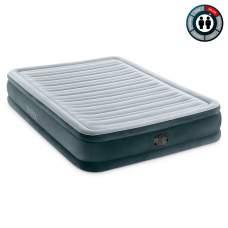 Intex 67768, надувне ліжко 191 x 137 x 33 см