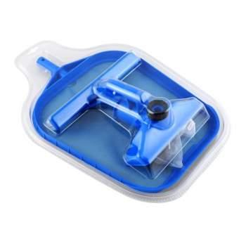 Intex 29056, набор для очистки бассейна