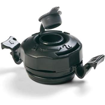 Intex 10650, Клапан для надувних матраців