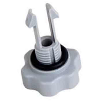 Intex 10725, пробка к крышке картриджных насосов, тип Б