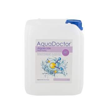 AquaDoctor AC-1, Algaecide. Альгіцид від водоростей, 1л