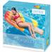 Intex 58755, надувной плотик Мороженое