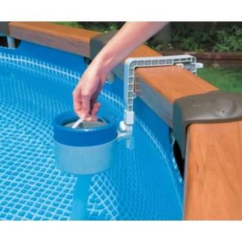 Intex 28000, скіммер для басейну