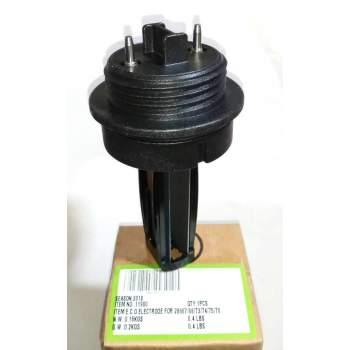 Intex 11900, электрод для хлоргенераторов