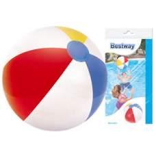 Bestway 31022, надувной мяч, 61см