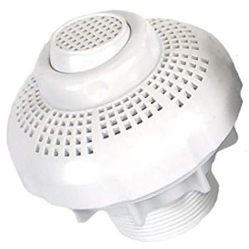 Intex 11093, Насадка для впуску води в басейн. D-38мм. Комплект