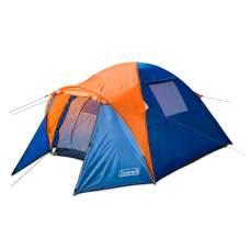 Coleman 1011-сoleman, палатка 3-х местная