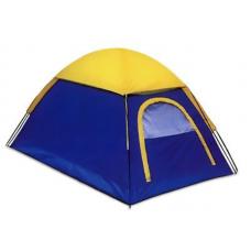 Coleman 3005-сoleman, палатка 2-х местная