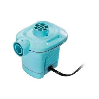 Intex 58640, электрический насос