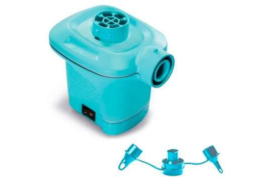 Intex 58640, електричний насос