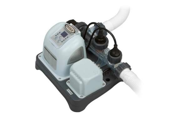 Intex 28668, хлоргенератор, 5 г / год