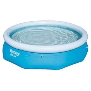 Bestway 57271, надувний басейн