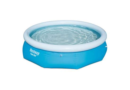 Bestway 57271, надувной бассейн