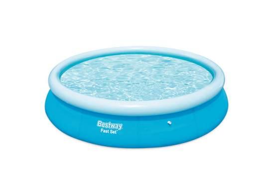 Bestway 57273, надувний басейн