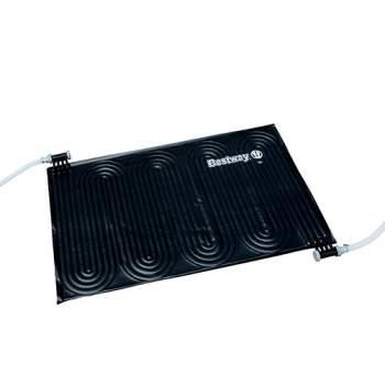 Bestway 58423, коврик-нагреватель воды от солнца Solar Heating Mat