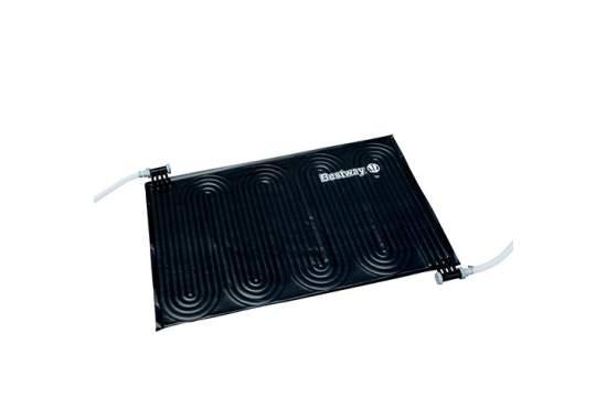 Bestway 58423, килимок-нагрівач води від сонця Solar Heating Mat