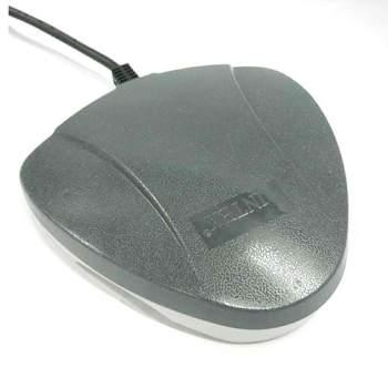 Intex 11265, светодиодный светильник настенный