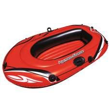 Bestway 61099, надувная лодка Hydro-Force Raft Set