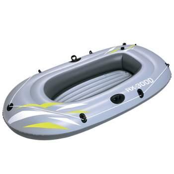 Bestway 61103, надувная лодка Hydro-Force RX-SERIES