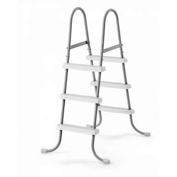 Intex 28057, лестница для бассейна, 107см