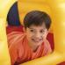 """Intex 48259, детский надувной батут """"Замок"""""""