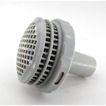 Intex 11070-12197, Насадка з сіткою 32мм на випуск води з басейну на фільтрацію
