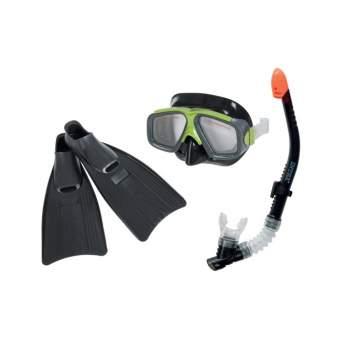 Intex 55959, набір для плавання