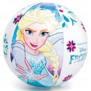 Intex 58021, надувной мяч Холодное сердце, 51см