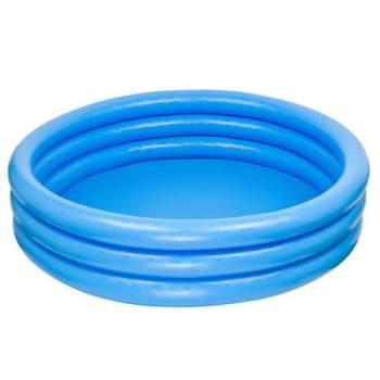 Intex 58426, надувний дитячий басейн