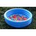 Intex 58426, надувной детский бассейн