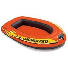 Intex 58354, Надувний човен EXPLORER PRO 50, 137 x 85 см