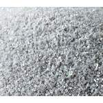 Песок для фильтров