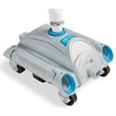 Intex 28001, донний пилосос, Автоматичний очищувач дна басейнів