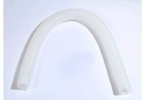 Intex 10531, шланг для скиммера, длина 80 см, диаметр 38 мм