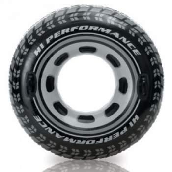 Intex 56268, надувний круг