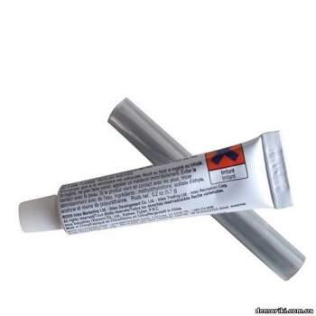 Intex 59632, ремкомплект Клей і латка