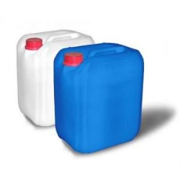 Харьков h2o2-10, Перекис водню (пергідроль, активний кисень) 35%, 10л