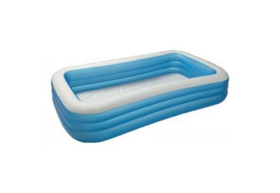 Intex 58484, надувний дитячий басейн