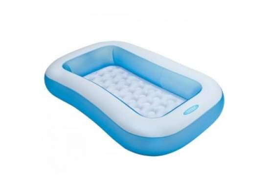 Intex 57403, надувной детский бассейн