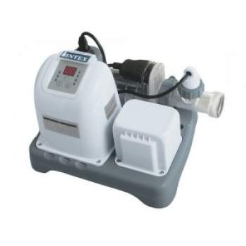 Intex 28670, хлорогенератор, 12 г/ч